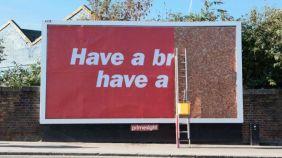 Kit-Kat-Billboard-in-Grobritannien-118856-detailp