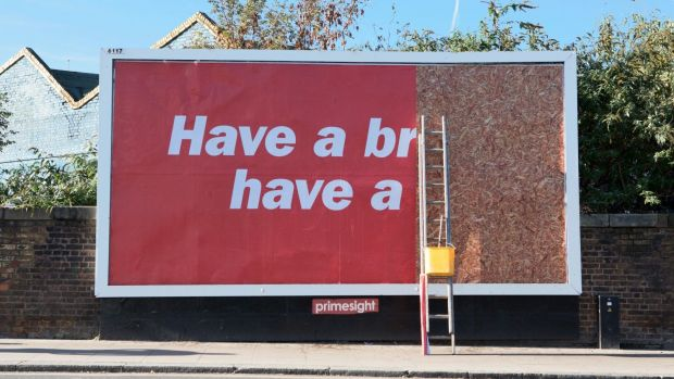 Kit-Kat-Billboard-in-Grobritannien-118856-detailp
